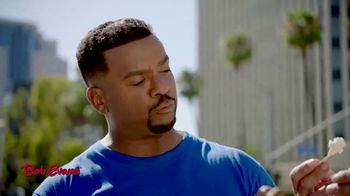 Bob Evans Mashed Potatoes TV Spot, 'You Get the Credit' Featuring Alfonso Ribeiro