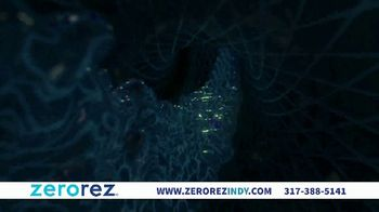 Zerorez TV Spot, 'Maintain a Clean Home: $139 and 20% Off' - Thumbnail 4