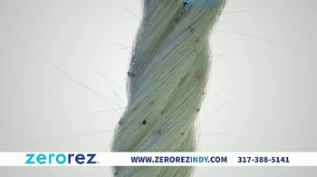 Zerorez TV Spot, 'Maintain a Clean Home: $139 and 20% Off' - Thumbnail 6
