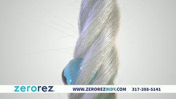 Zerorez TV Spot, 'Maintain a Clean Home: $139 and 20% Off' - Thumbnail 7