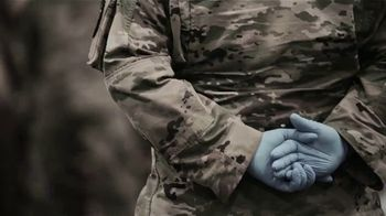 Army National Guard TV Spot, 'Este gran desafío' [Spanish] - Thumbnail 2