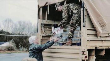 Army National Guard TV Spot, 'Este gran desafío' [Spanish] - Thumbnail 3
