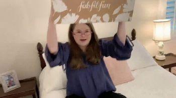 FabFitFun TV Spot, 'Just for You' - Thumbnail 4