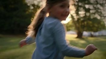 John Deere 1 Series TV Spot, 'Family Land' - Thumbnail 5