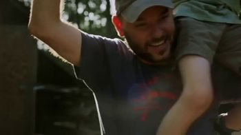 John Deere 1 Series TV Spot, 'Family Land' - Thumbnail 7
