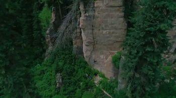South Dakota Department of Tourism TV Spot, 'So Many Things to Do' - Thumbnail 2