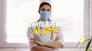 American Medical Association TV Spot, 'Tres pasos sencillos' [Spanish] - Thumbnail 9