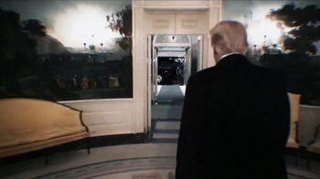 Biden for President TV Spot, 'Be Not Afraid' - Thumbnail 8