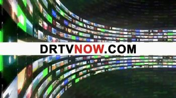 DRTV NOW TV Spot, 'Alive and Well' - Thumbnail 5