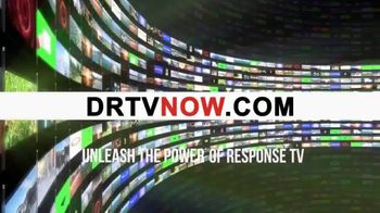 DRTV NOW TV Spot, 'Alive and Well' - Thumbnail 6