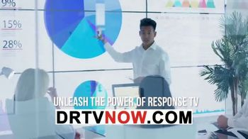 DRTV NOW TV Spot, 'Alive and Well' - Thumbnail 8