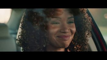 Nissan Bottom Line Sales Event TV Spot, 'Hurricane Relief: Final Boarding Call' Song by Dustin Paul [T2] - Thumbnail 4