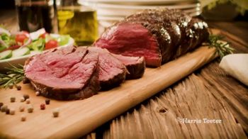 Harris Teeter TV Spot, 'Butchers Market: Quality'