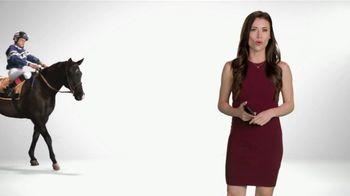 TVG App TV Spot, 'Bet the Derby: $200' - Thumbnail 3