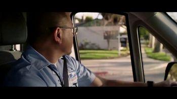 USPS TV Spot, 'Certainty: Ballots' - Thumbnail 7