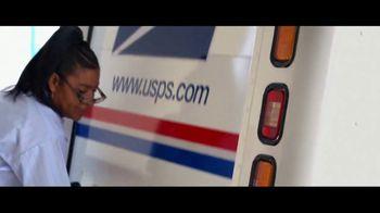 USPS TV Spot, 'Certainty: Ballots' - Thumbnail 8