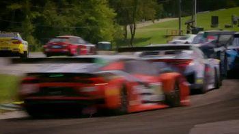 VP Racing Fuels TV Spot, 'Oils, Additives and Coolants' - Thumbnail 1