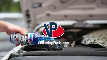 VP Racing Fuels TV Spot, 'Oils, Additives and Coolants' - Thumbnail 10