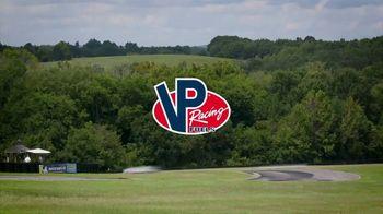 VP Racing Fuels TV Spot, 'Oils, Additives and Coolants' - Thumbnail 2