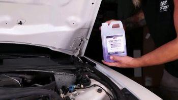 VP Racing Fuels TV Spot, 'Oils, Additives and Coolants' - Thumbnail 5