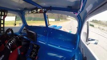 VP Racing Fuels TV Spot, 'Oils, Additives and Coolants' - Thumbnail 6