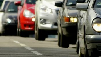 VP Racing Fuels TV Spot, 'Oils, Additives and Coolants' - Thumbnail 8