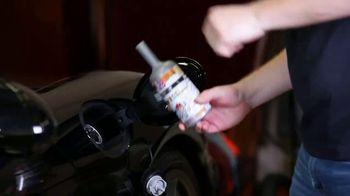 VP Racing Fuels TV Spot, 'Oils, Additives and Coolants' - Thumbnail 9