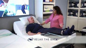 Relax the Back TV Spot, 'Service Company' - Thumbnail 1