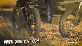 2020 QuietKat Jeep e-Bike TV Spot, 'Capable' - Thumbnail 3
