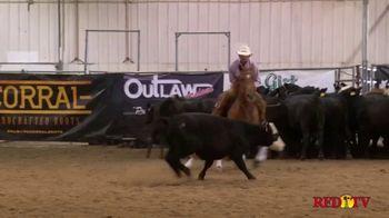 National High School Rodeo Association TV Spot, 'Not Just Rodeo' - Thumbnail 5