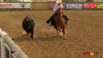 National High School Rodeo Association TV Spot, 'Not Just Rodeo' - Thumbnail 7