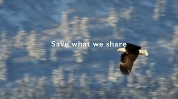 National Wildlife Federation TV Spot, 'Start in Our Own Backyard' - Thumbnail 9