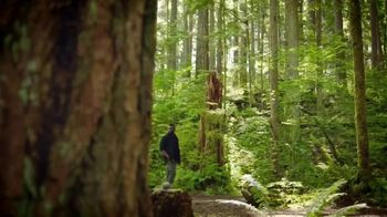 National Wildlife Federation TV Spot, 'Start in Our Own Backyard' - Thumbnail 4