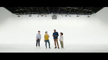 Verizon Unlimited TV Spot, 'Mix & Match 3.0: $1,000 Switcher' - Thumbnail 8