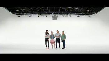 Verizon Unlimited TV Spot, 'Mix & Match 3.0: $1,000 Switcher' - Thumbnail 4