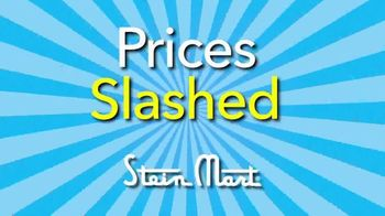 Stein Mart TV Spot, 'Going Out Of Business: Up to 50% Off' - Thumbnail 1