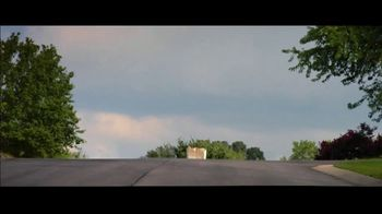 Publix Super Markets TV Spot, 'Delivery Cart' - Thumbnail 1