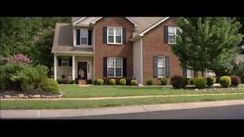 Publix Super Markets TV Spot, 'Delivery Cart' - Thumbnail 7