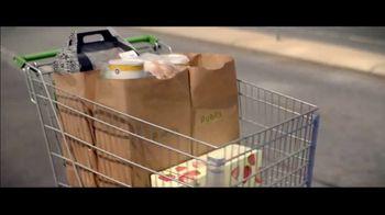 Publix Super Markets TV Spot, 'Delivery Cart' - Thumbnail 2