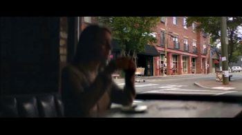 Publix Super Markets TV Spot, 'Delivery Cart' - Thumbnail 3