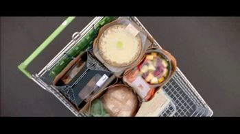 Publix Super Markets TV Spot, 'Delivery Cart'