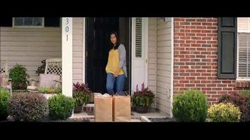 Publix Super Markets TV Spot, 'Delivery Cart' - Thumbnail 6