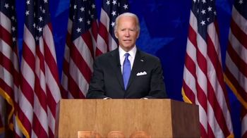 Biden for President TV Spot, 'Defend' - Thumbnail 7