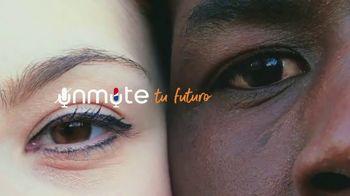 Pepsi TV Spot, 'Unmute tu voz' [Spanish]