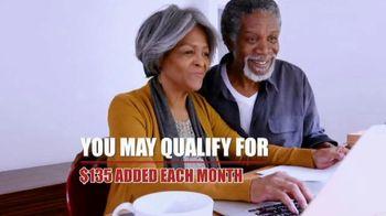 Medicare Benefits Line TV Spot, 'Attention Seniors' - Thumbnail 1