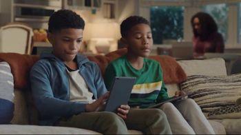 Cox Communications TV Spot, 'Movie Time: Voice Control' - Thumbnail 2