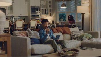 Cox Communications TV Spot, 'Movie Time: Voice Control' - Thumbnail 3