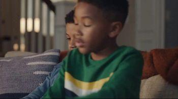 Cox Communications TV Spot, 'Movie Time: Voice Control' - Thumbnail 4