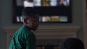 Cox Communications TV Spot, 'Movie Time: Voice Control' - Thumbnail 5