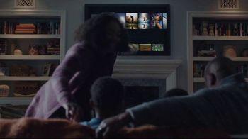 Cox Communications TV Spot, 'Movie Time: Voice Control' - Thumbnail 6